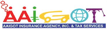 AAIGOT Insurance Agency, Inc